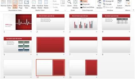powerpoint  custom templates briskiinfo