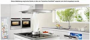 Was Bedeutet Autarkes Kochfeld : produktsuche in kochfelder ~ Frokenaadalensverden.com Haus und Dekorationen