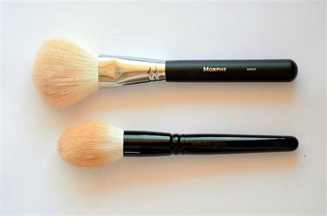 brushes morphe hype worth bloglovin brush