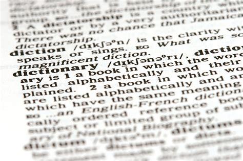 kosher definition glossary of kosher certification terms ou kosher certification