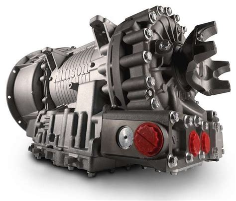 Are Automatic Transmissions Gaining Ground