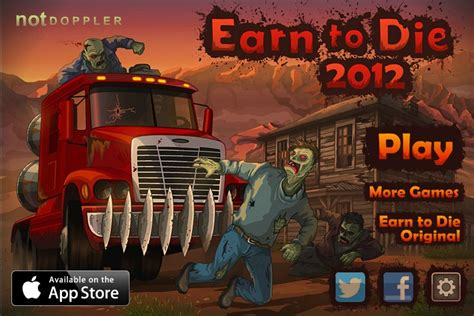 earn hacked games game cheat