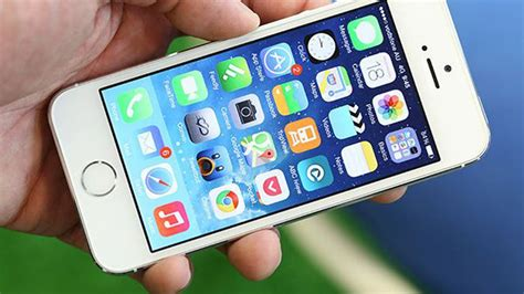iphone 5s rating apple iphone 5s review cnet