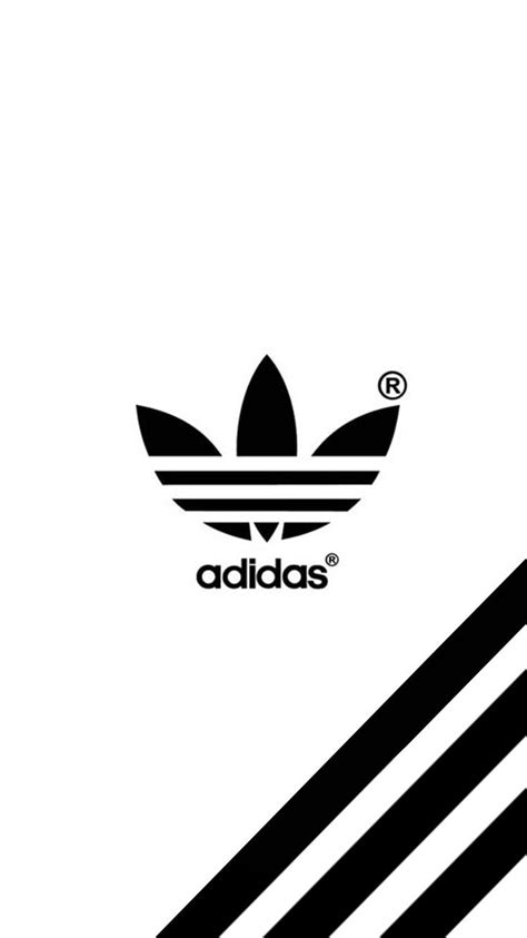 Android Iphone Adidas Cool Wallpapers by 58 Best Adidas Wallpaper Images On Wallpapers
