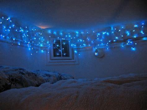 decorative string lights for bedroom bukit