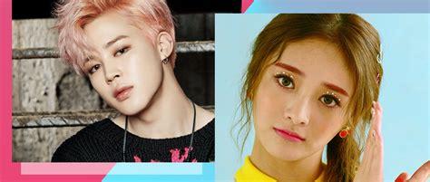 channel baekhyun tzuyu jennie   pop stars   makeup tutorials teenage magazine