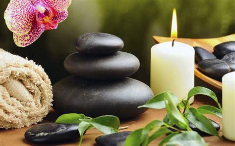 Und Wellness by Wellness Zentrum Und Massagen Hotel Rialto Grado