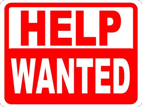 help wanted chain book reviews help wanted