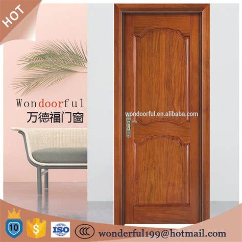 Door Price by Burma Teak Wood Door Price Design Wooden Doors