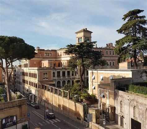 La Terrazza Rome by La Terrazza Rome Via Ludovisi 49 Ludovisi Restaurant