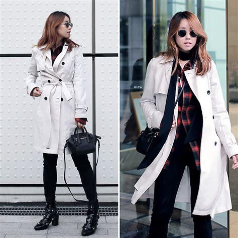Rekay Style Rayban Icons Sunglass Zara Skinny Scarf