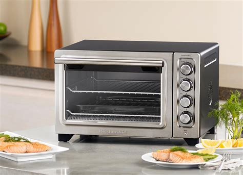 How To Clean A Toaster Oven? Step By Step Guide