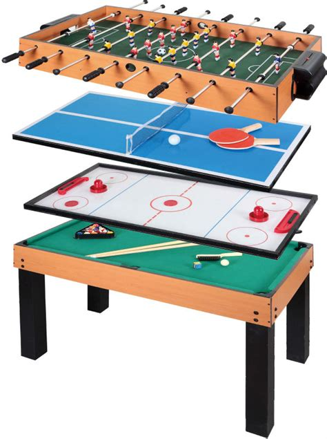 best place to buy a pool table mini table top billiard table mini pool table games buy