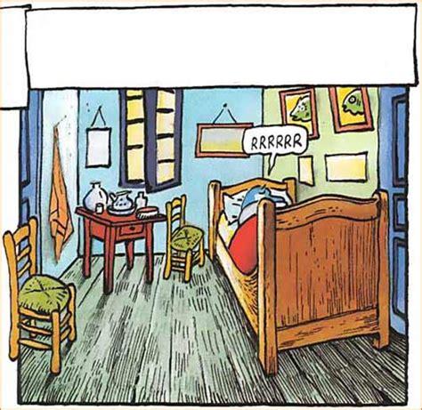 chambre des metiers arles la chambre jaune à arles gogh chaios com
