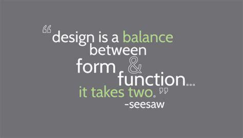 design quotes image quotes  relatablycom