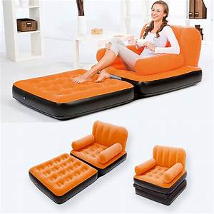 Full inflatable mattress reviews online shopping full for Sofa bed air mattress reviews