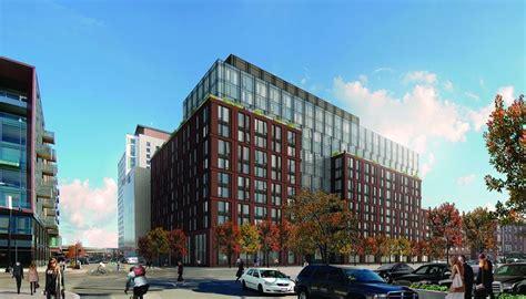 harrison avenue boston planning development agency