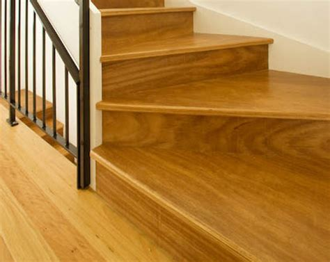 engineered wood stairs timber building construction supplies hardware products