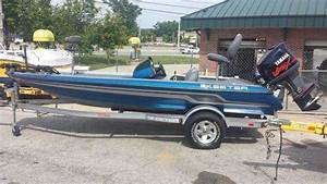 Bass Boats - Atlanta Classifieds