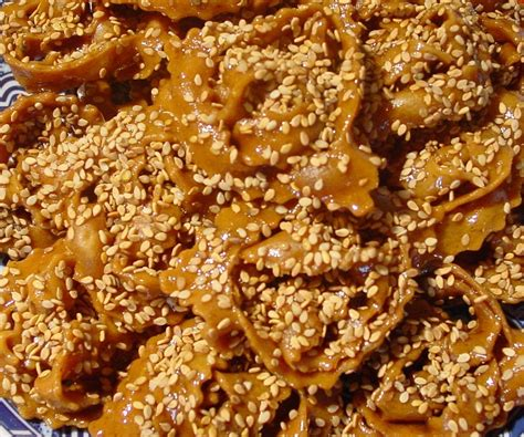 cuisin marocain choumicha cuisine marocaine choumicha recettes holidays oo