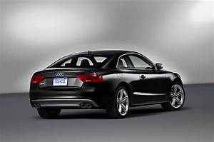 2013 Audi S5 Reviews - Research S5 Prices  U0026 Specs