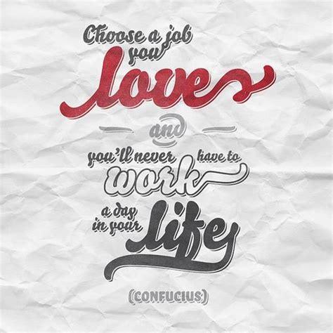 confucius quotes quotation inspiration
