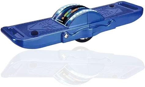 elektro balance board elektro skateboard balance board mono wheel