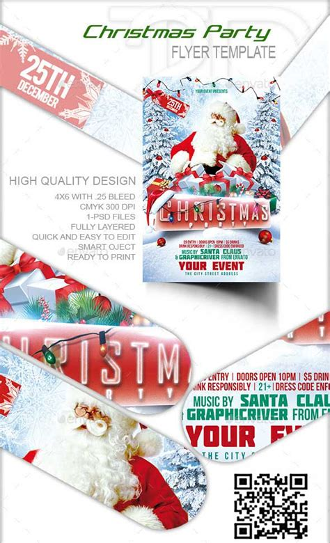 psd event flyer templates designmaz