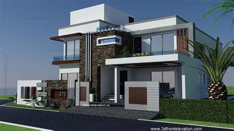 square yards house plan  front elevation design