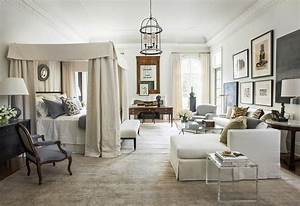 Beautiful bedroom suite habitually chic bloglovin for Pictures of beautiful bedroom suite