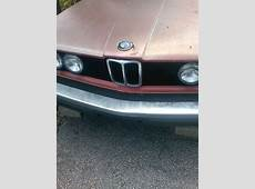 1980 BMW 320i For Sale Miami, Florida