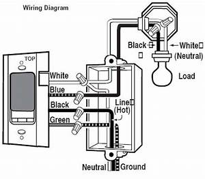 electrical counter faq questions and answers wiring With home wiring requirements and diagram