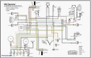 Bmw F30 Wiring Diagram Pdf