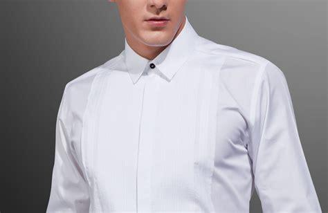 robe de chambre blanche homme la chemise blanche jamais sans ma cravate