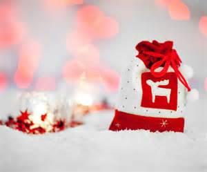 Cheap Boyfriend Christmas Gifts