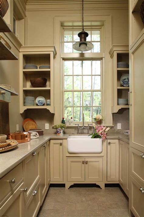 tiny galley kitchen 17 best images about butler s pantry on pantry 2841