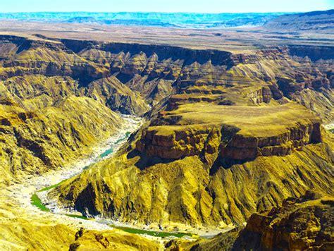 wheretostay namibia travel planner routes  namibia