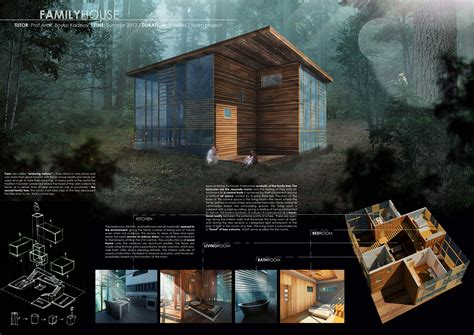 wooden house  images house styles house wooden house