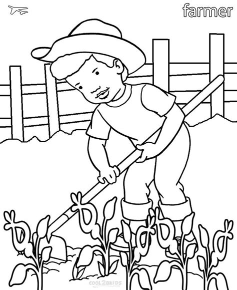 community helpers hats coloring pages munity helpers hats coloring pages coloring pages