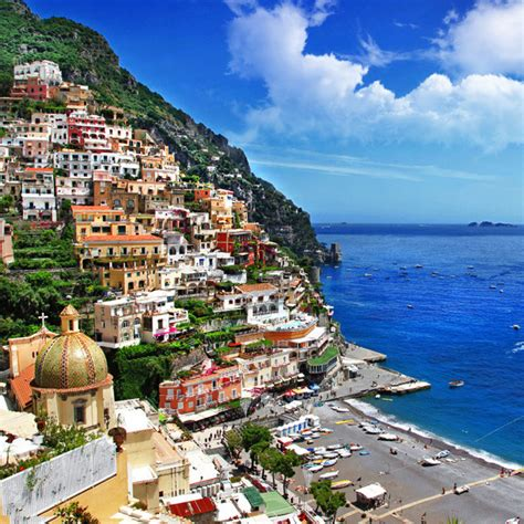 day trip to positano italy busybeetraveler positano and amalfi coast day trip from rome