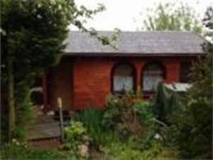 Haus Kaufen In Selb : bungalow in saalburg immobilien g nstig mieten oder ~ Watch28wear.com Haus und Dekorationen
