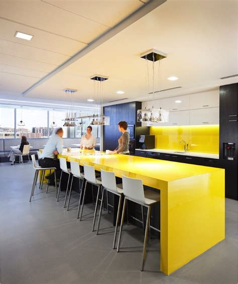 kitchen office furniture work design talks dc designing for employee interaction