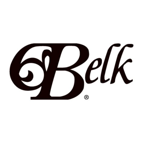 Belk logo Vector - AI PDF - Free Graphics download