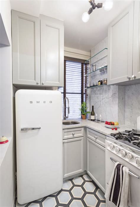 Best 25+ Small Apartment Design Ideas On Pinterest  Diy