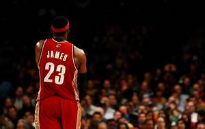 Lebron James Mvp Wallpapers 2018 (71+ images)