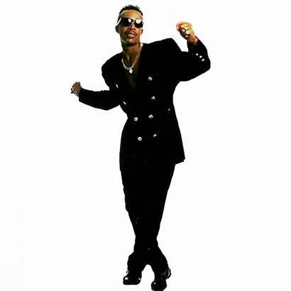 Hammer Mc Touch Rap Salvo Fm Last