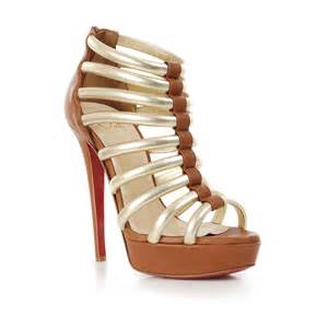 wedding shoes at macys jimmy choo shoes save up to 70 on outlet store shop now