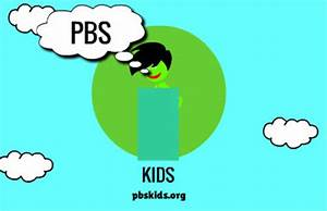 Pbskids Goanimate Related Keywords - Pbskids Goanimate ...