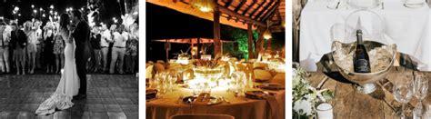Average wedding cost for a sailcloth tent: Wedding Venue Hoedspruit | Function Venue Lowveld