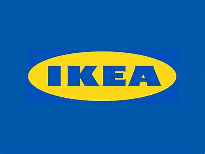 Behance Ikea